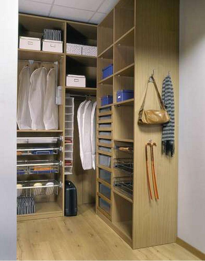 Гардеробные комнаты фото. гардеробные комнаты на заказ..